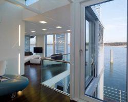Lausitzer-Resort3