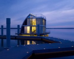 Lausitzer-Resort4