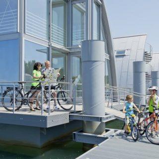 Schwimmende-Häuser3