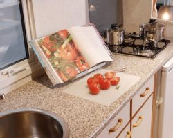 Seenland-Modell-Küche1