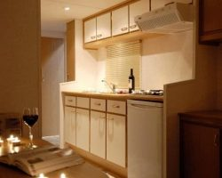 Seenland-Modell-Küche2