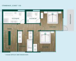 strandhaus-scado-1obergeschoss-geierswalder-see-ferienhaus-01-St