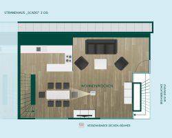 strandhaus-scado-2obergeschoss-geierswalder-see-ferienhaus-01-St