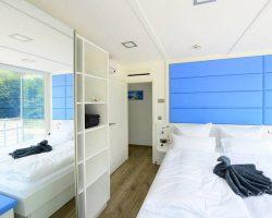 strandhaus-scado-lausitzer-seenland-resort-schlafzimmer-01-92