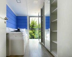 strandhaus-scado-lausitzer-seenland-resort-schlafzimmer-02-01-55
